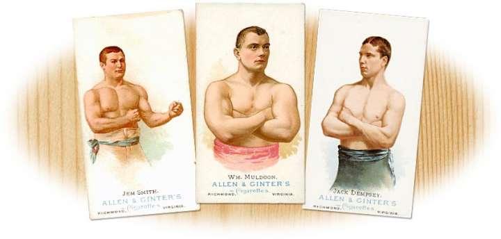 1887-Allen-Ginter