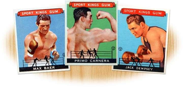 1933-Sport-Kings